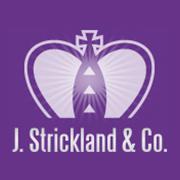 jstrickland-logo-top